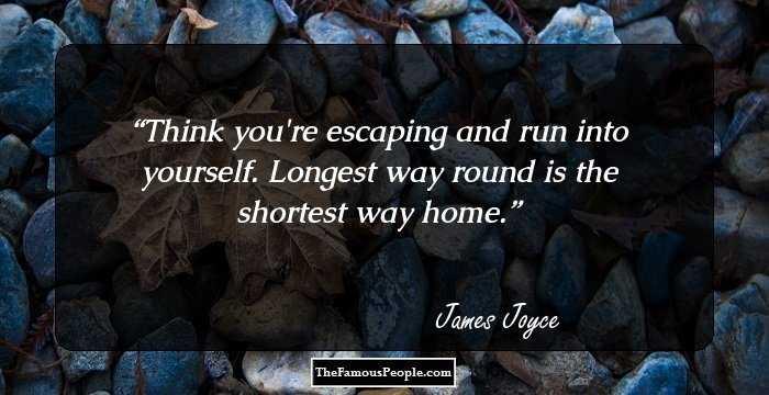 james-joyce-24486.jpg