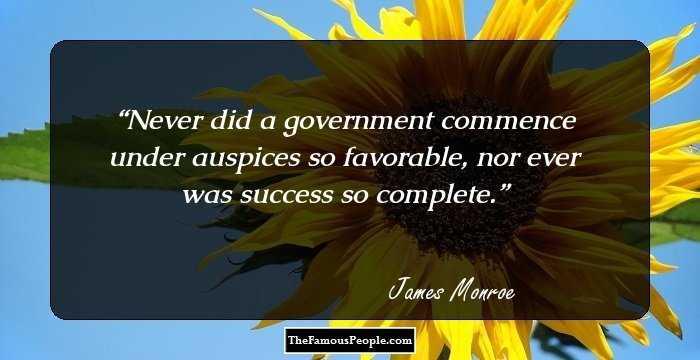 james-monroe-125918.jpg