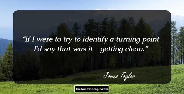 james-taylor-64416.jpg