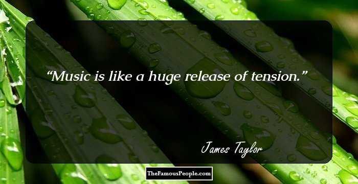 james-taylor-64420.jpg