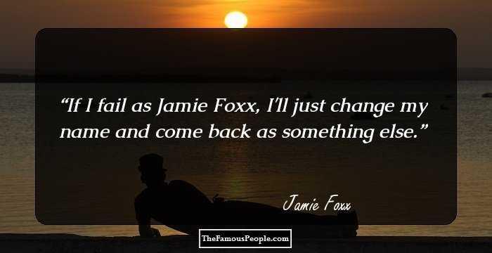 jamie-foxx-112457.jpg