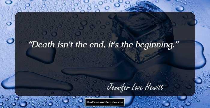 jennifer-love-hewitt-60840.jpg