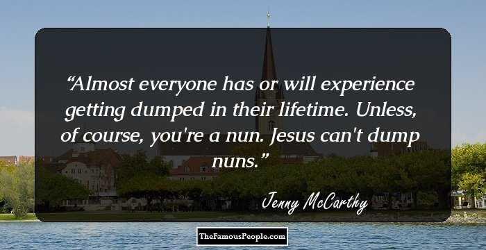 jenny-mccarthy-60901.jpg