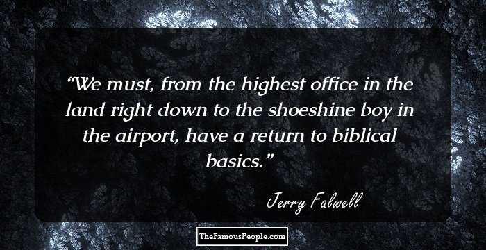 jerry-falwell-95836.jpg