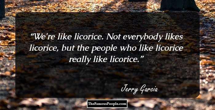 jerry-garcia-25934.jpg