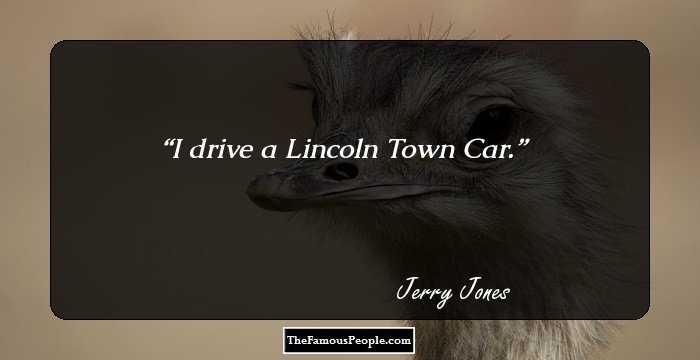 jerry-jones-94415.jpg
