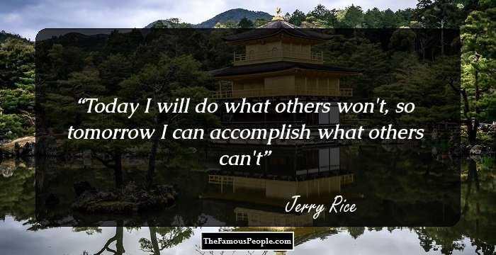 jerry-rice-25960.jpg