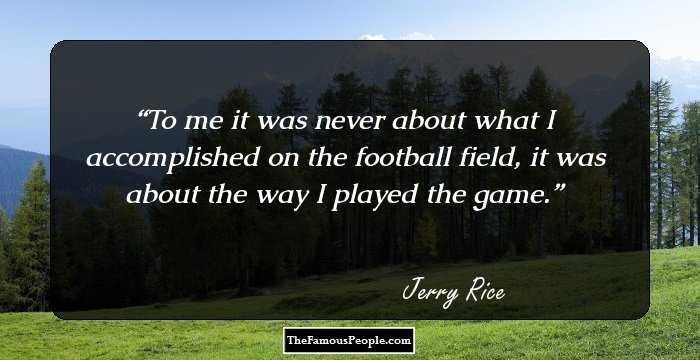 jerry-rice-94550.jpg