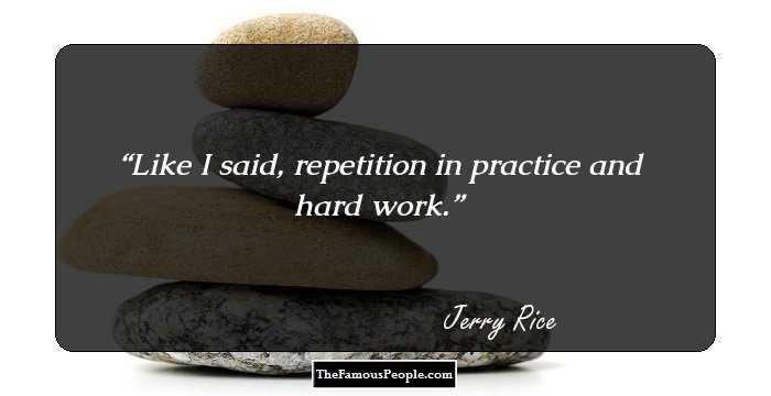 jerry-rice-94551.jpg