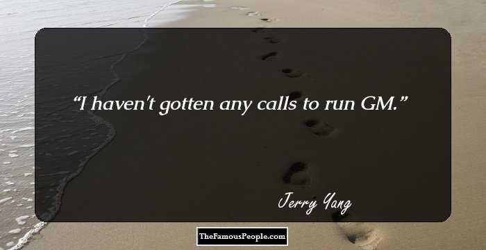 jerry-yang-94991.jpg