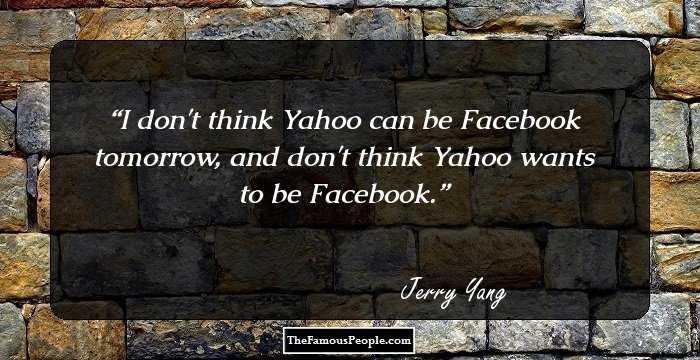 jerry-yang-94992.jpg
