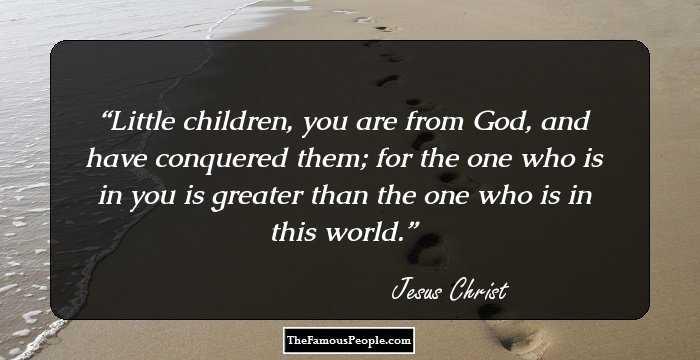 jesus-christ-95103.jpg
