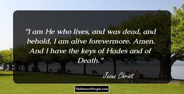 jesus-christ-95108.jpg