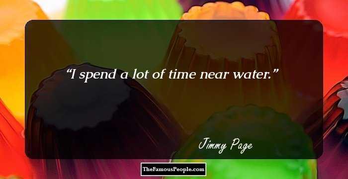 jimmy-page-122342.jpg