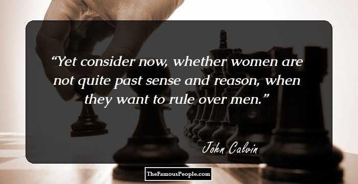 john-calvin-126217.jpg