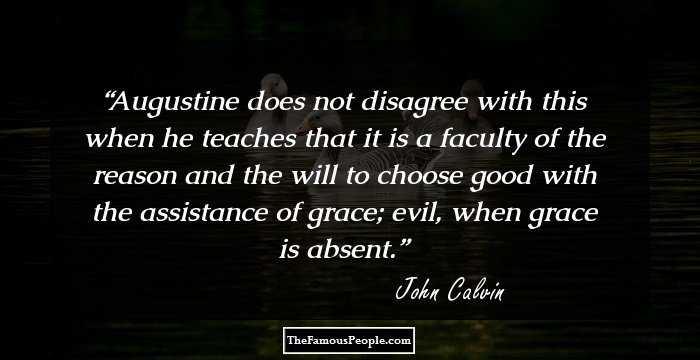 john-calvin-126218.jpg