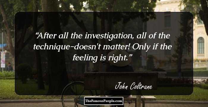 john-coltrane-26548.jpg
