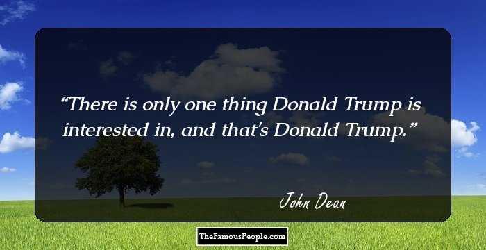 john-dean-97882.jpg