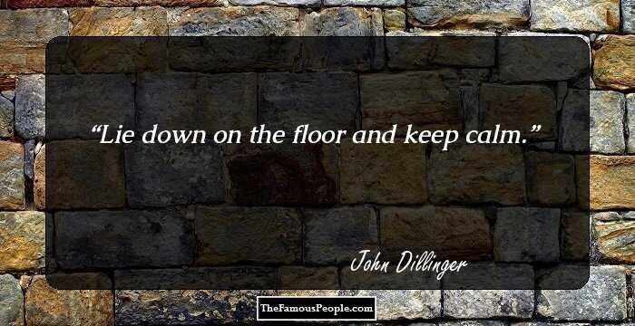 john-dillinger-139658.jpg