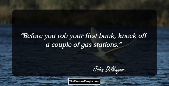 john-dillinger-139660.jpg