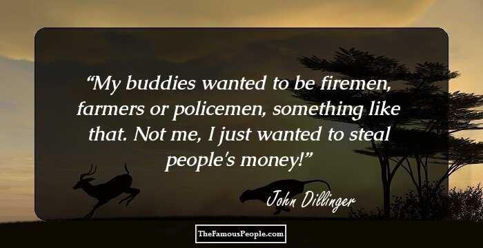 john-dillinger-139664.jpg