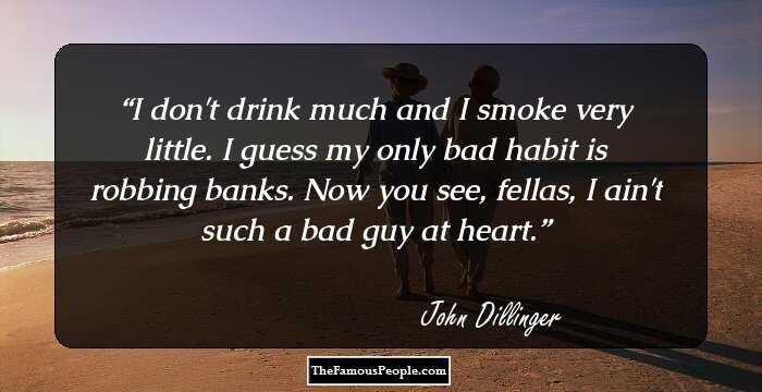john-dillinger-139665.jpg