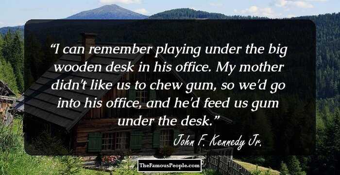 john-f-kennedy-jr--143172.jpg