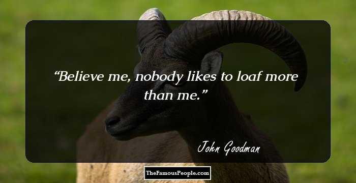 john-goodman-117138.jpg