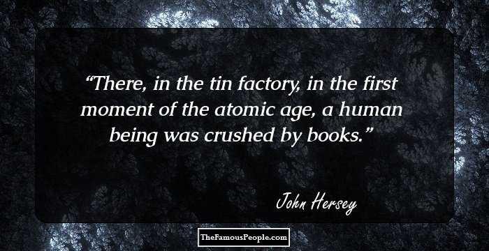 john-hersey-27170.jpg