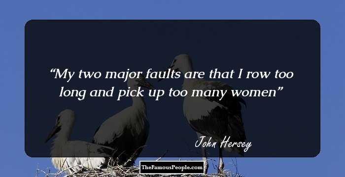 john-hersey-78336.jpg