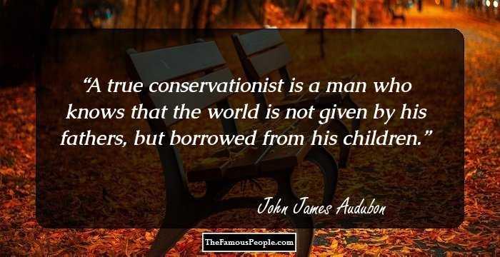 john-james-audubon-27296.jpg