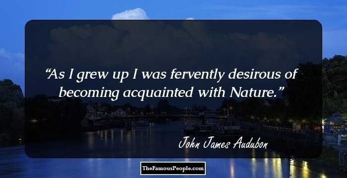john-james-audubon-27298.jpg