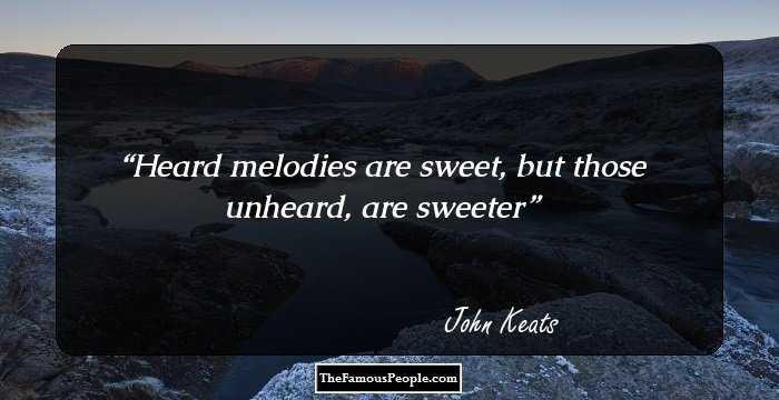 john-keats-27299.jpg