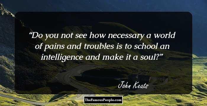 john-keats-27300.jpg