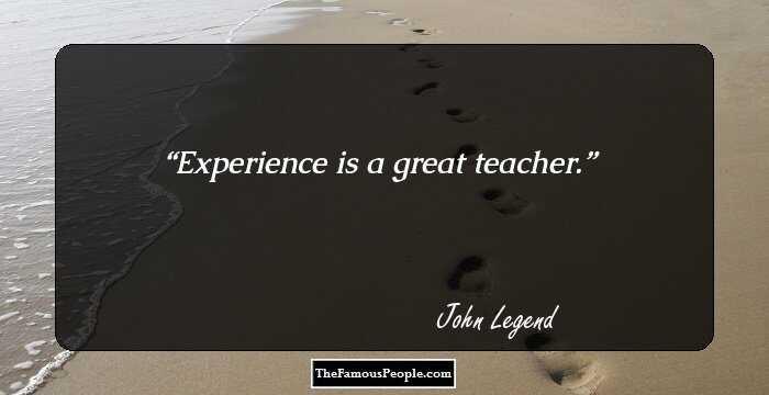 john-legend-139446.jpg