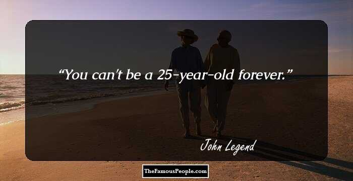 john-legend-139447.jpg