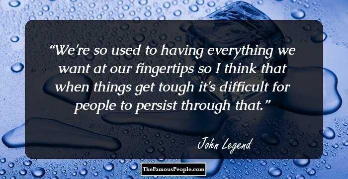 john-legend-139594.jpg