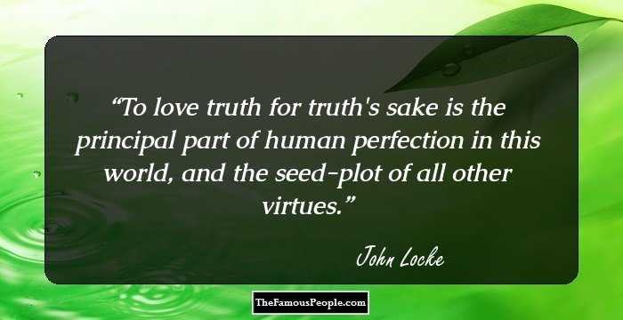 Locke quotes essay concerning human understanding pdf