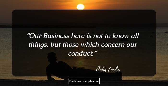 john locke and commercial capitalism Commercial capitalism -- came into being, as well as how it worked adam smith's laws of the market are basically simple  adam smith and the origin of capitalism 3.