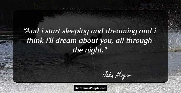 john-mayer-141838.jpg