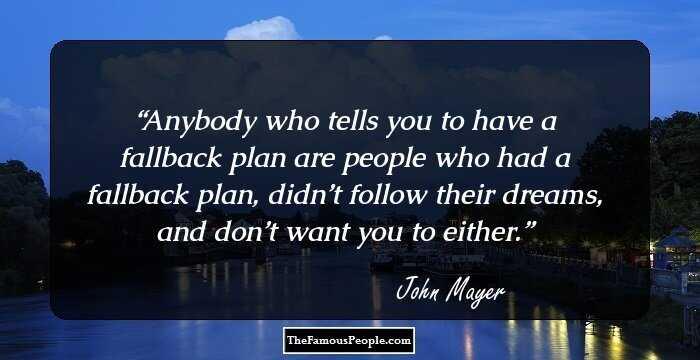 john-mayer-141839.jpg