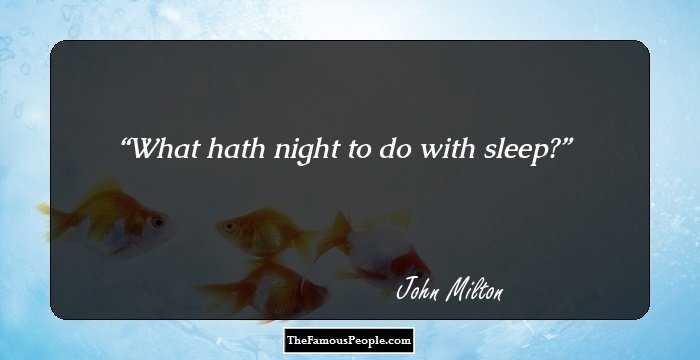 john-milton-27763.jpg