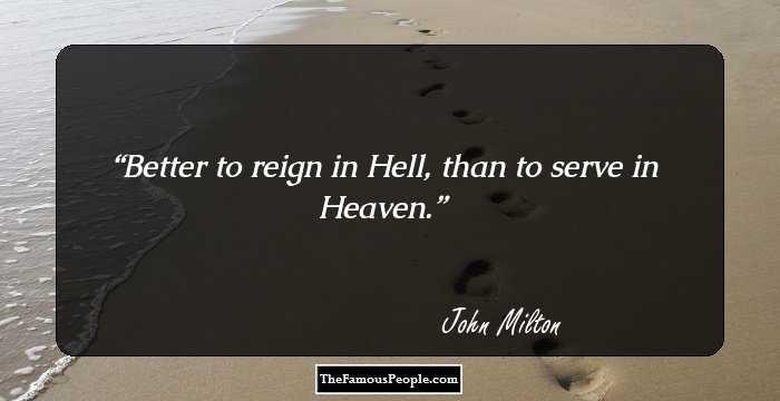 john-milton-27764.jpg
