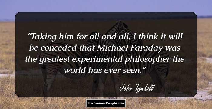 john-tyndall-28342.jpg