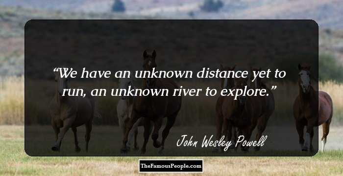 john-wesley-powell-28586.jpg
