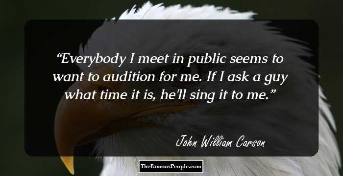 john-william-carson-142787.jpg
