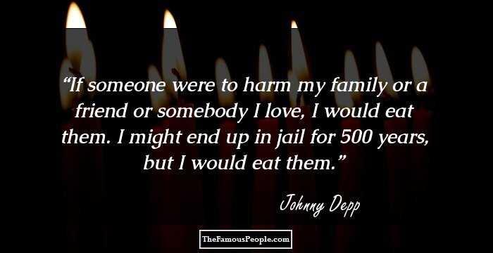 johnny-depp-28621.jpg
