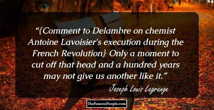 joseph-louis-lagrange-61608.jpg
