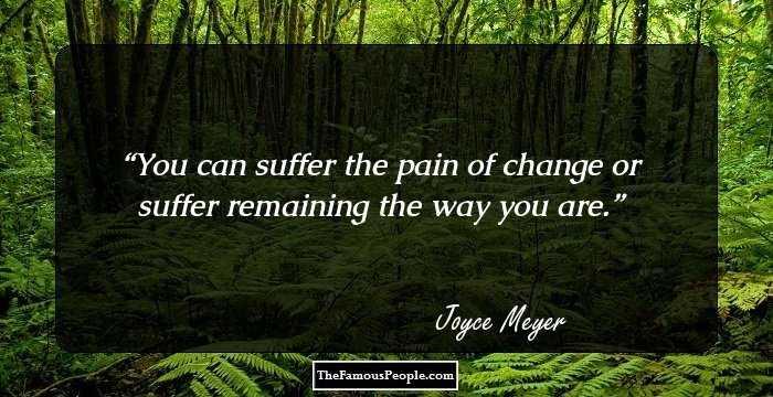 joyce-meyer-29716.jpg
