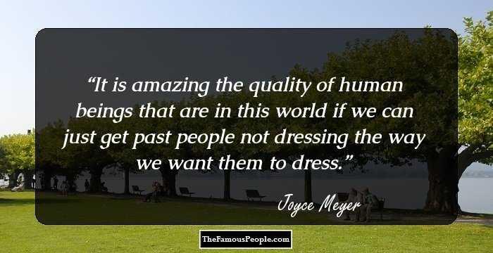 living beyond your feelings joyce meyer pdf